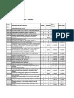 presupuesto media tension.pdf
