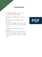 Missa das crianças 31_12.pdf