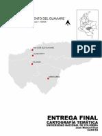 JMD UNAL Catografia Tematica