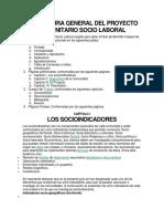 ESTRUCTURA GENERAL DEL PROYECTO COMUNITARIO SOCIO LABORAL(1).docx
