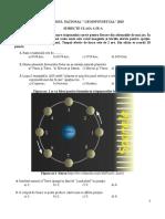 Subiecte ClasaIX GIV2019 (1)