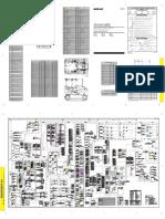 CATERPILLAR TRACTOR.pdf
