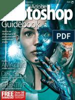 Adobe Photoshop Guidebook - 2017.pdf