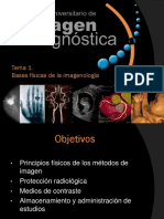 radiologia aspectos basicos