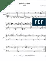 Forrest Gump-piano.pdf