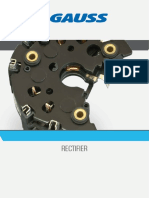 CATALOGO RECTIFIER JUMPER DIODE.pdf
