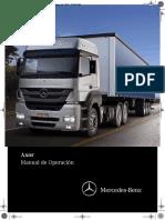 322114483-Operacion-Axor.pdf