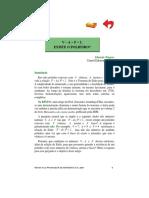 RPM47_02.PDF