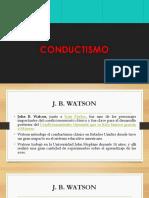 CONDUCTISMO RADICAL (PRESENTACIÓN).pptx