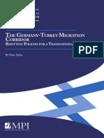 TCM_Emigration-Germany-FINAL.pdf