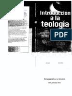 Libanio_Introducción a la Teología.pdf