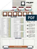 Ficha editable alternativa 2.3A.pdf