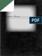 Biblia textual - Pacto Renovado y Anexo - Traducida de la Biblia Hebraica STUTTGARTENSIA - 379 paginas.pdf