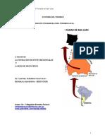Borda Guillermo a. - Tratado de Derecho Civil - Sucesiones - Tomo I