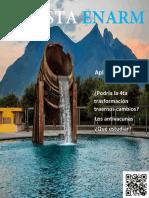 Revista ENARM No1.pdf