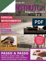 [BR] - Coleção Construção e Decoração - (5 Janeiro 2019).pdf