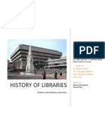 History of Libraries from 20th century to the present - Copy (2).pdf