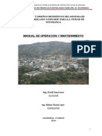 manualdeoperacionymantenimiento-161118154630