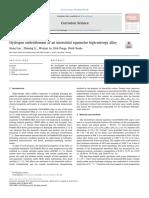 Hydrogen_embrittlement_of_an_interstitia.pdf