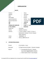 Cv-2019. Hilario PDF (1)