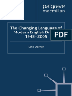 The Changing Language of Modern English Drama 1945–2005.pdf