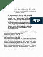 1842-7084-2-PB.pdf