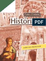 SPE_2013_Novo_EF71_HIS_Programacao.pdf