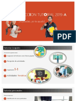 PLAN DE ACCION TUTORIAL 2019-A.pptx