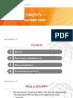 Docslide.net Volte Implementation Guidelines v10