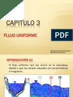 FLUJO UNIFORME_5.pdf