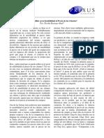 Como influir en la sensibilidad al precio.pdf
