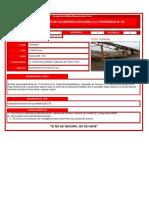 IP-Propiedad N° 024-V-3-El Brocal.pdf