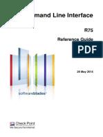 CP_R75_CLI_ReferenceGuide.pdf