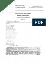 SC5N2015.pdf