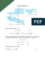 Deducción de la Ecuación para Determinar el n de Manning, en corrientes naturales.docx