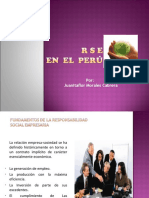 rseenelperu-101116162452-phpapp02