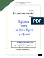 INPPAMET_RIOHS rev Dic 2018.pdf
