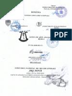 """regulament_""""ars_nova""""_2018.pdf"""