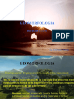 INTRODUCCION A LA GEOMORFOLOGIA.ppt