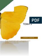 Tema 3. Resumen Docx Andalucía