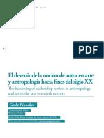 artículo-2-·-Carla-Pinochet.pdf