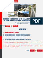 4 Gr Infraestructura