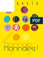 163210-bibracte_catalogue_expo_monnaie_2018.pdf