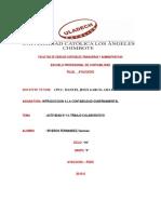 ACTIVIDAD-N-14-TRABAJO-COLABORATIVO (2)-convertido (1)