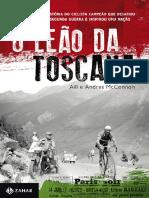 O-Leao-da-Toscana-Aili-McConnon.pdf