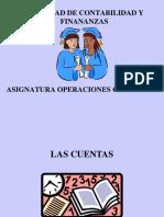 La cuenta y Estructura.pptx