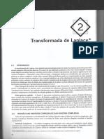 Engenharia de Controle Moderno - 4ª Ed. - Ogata.pdf