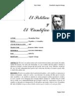 EL_POLITICO_Y_EL_CIENTIFICO.pdf