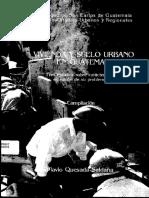 vivienda y suelo urbano en guatemala.pdf