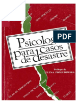 PsicologÃ_a para casos de desastres (1).pdf